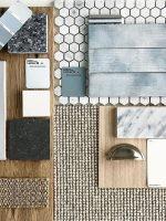 Jutte styling interieur advies pagina kleur en materiaal advies_1